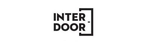Drzwi INTERDOOR