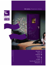 Zobacz katalog drzwi padilla