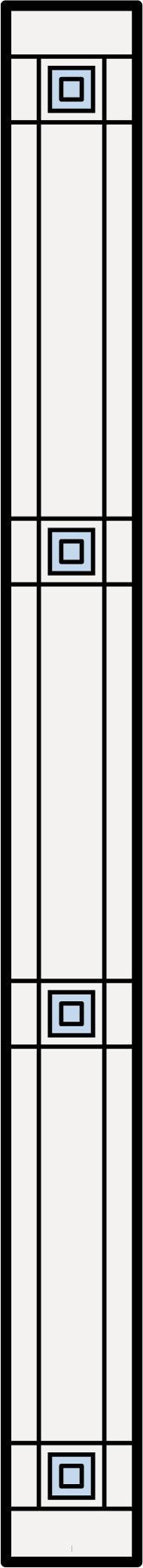 width=20