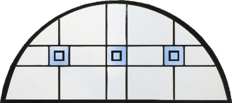 width=99