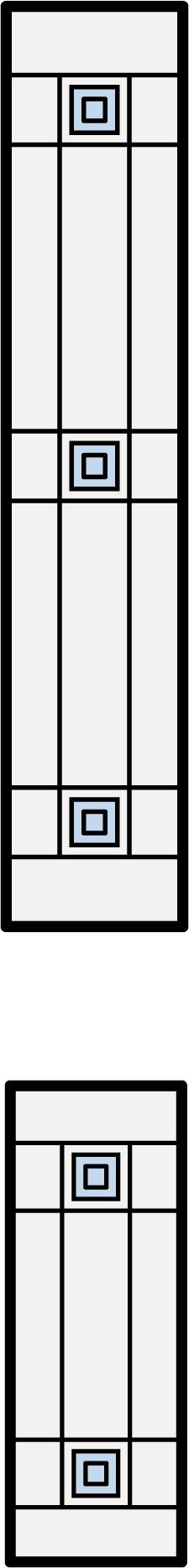 width=26