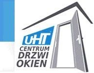 Drzwi antywłamaniowe Wrocław, okna, bramy - Gerda Wrocław