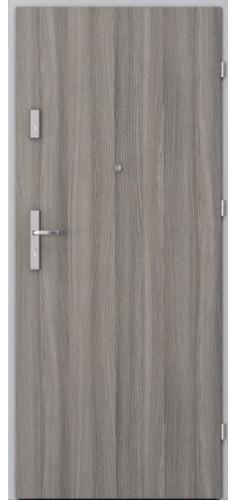 Porta Agat Plus RC2
