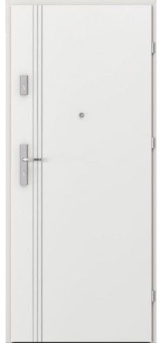 Drzwi Porta Opal Plus RC2