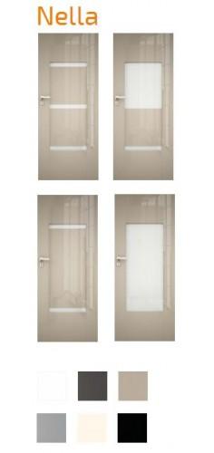 Drzwi DRE NELLA