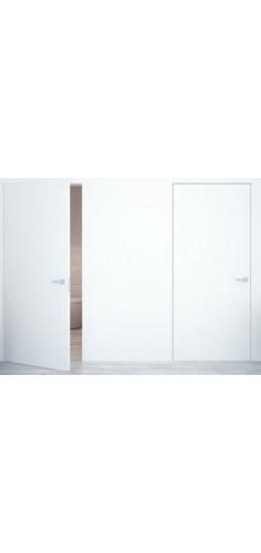 Drzwi DRE sara eco