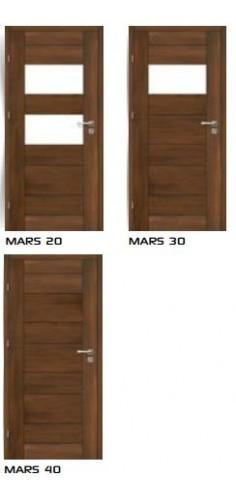 Drzwi VOSTER Mars