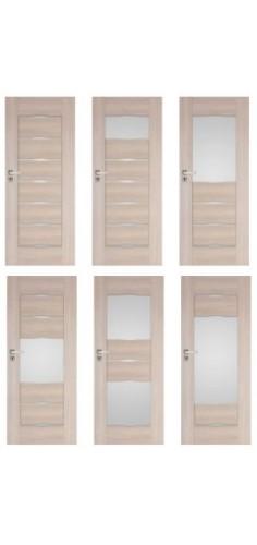 Drzwi DRE Verano