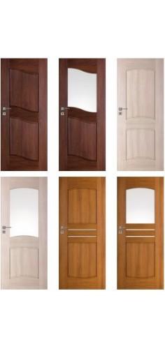 Drzwi DRE Trevi