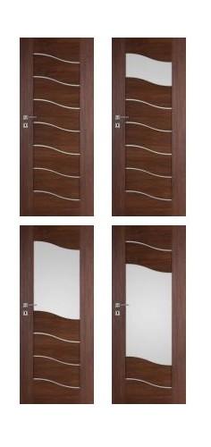 Drzwi DRE Triesta