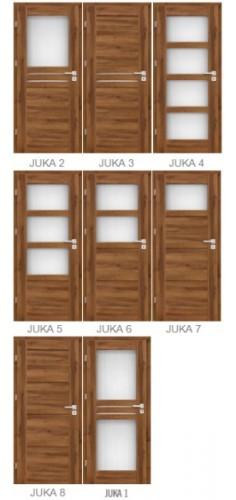 Drzwi ERKADO Juka