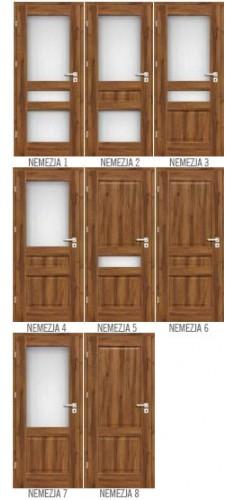 Drzwi ERKADO Nemezja