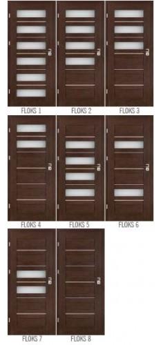 Drzwi ERKADO Floks