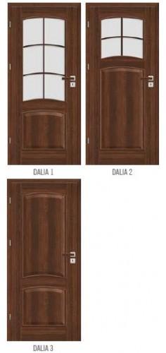 Drzwi ERKADO Dalia