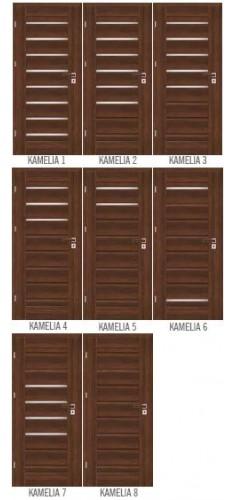 Drzwi ERKADO Kamelia