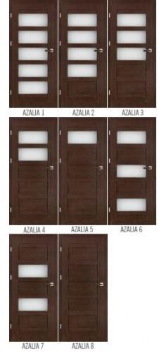 Drzwi ERKADO Azalia