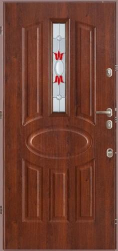 Drzwi Gerda GTT MAX