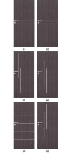 Drzwi Pol-Skone Sonata