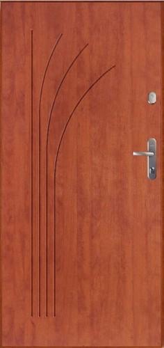 Drzwi Gerda SX 10 NOVA