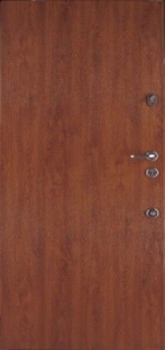 Drzwi Gerda WD standard
