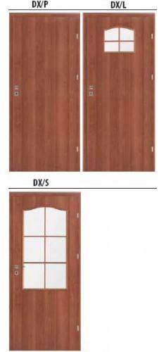 Drzwi Centurion Denver