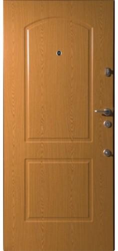 Drzwi Gerda WDT standard