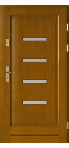 Drzwi Porta Wroclaw