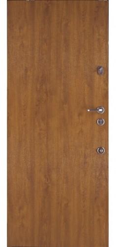 Drzwi Gerda WP 30