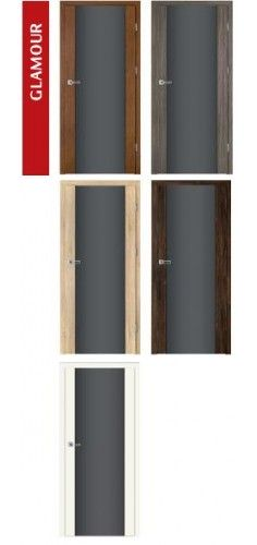 Drzwi INTENSO DOORS GLAMOUR