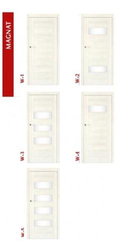 Drzwi INTENSO DOORS MAGNAT