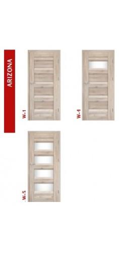 Drzwi INTENSO DOORS ARIZONA