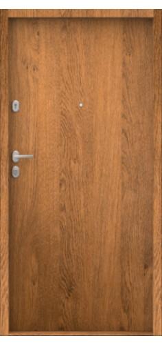 Drzwi do mieszkań STAR 60