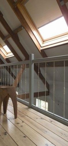 Roletki na okna dachowe - Arkadia