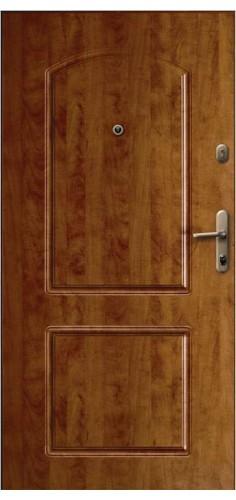 Drzwi Gerda CT