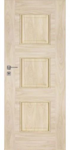 Drzwi DRE Kanon