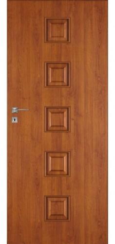Drzwi DRE Idea