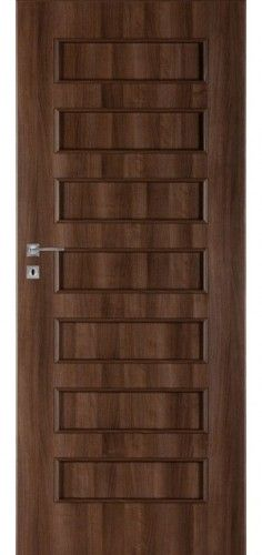 Drzwi DRE Plus