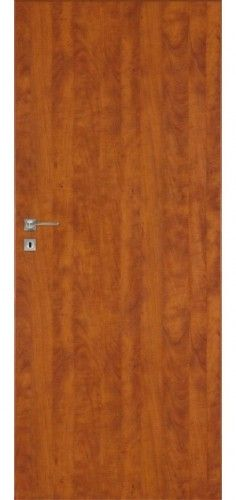 Drzwi DRE Standard