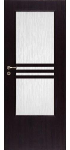 Drzwi DRE Arte