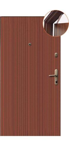 Drzwi Gerda CP 30 (S)
