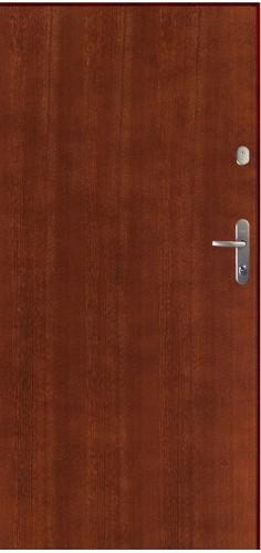 Drzwi Gerda APX 3010 D PRETSIGE