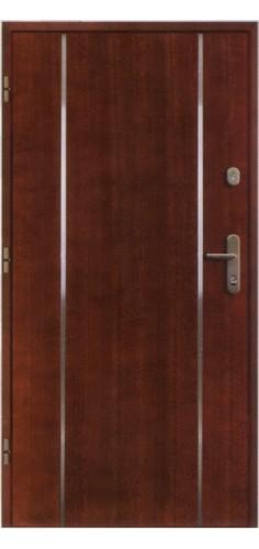 Drzwi Gerda APX 3010 D EVORA PRETSIGE