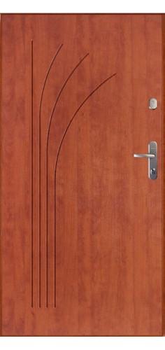 Drzwi Gerda APX 3010 D NOVA