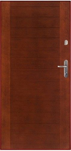 Drzwi Gerda CPX 3010 D (S) PRETSIGE