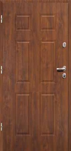 Drzwi Gerda TT PLUS LIZBONA CLASSIC