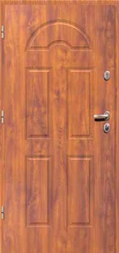 Drzwi Gerda TT PLUS WENECJA CLASSIC