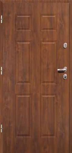 Drzwi Gerda TT MAX LIZBONA CLASSIC