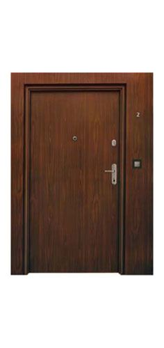 Portale drzwiowe