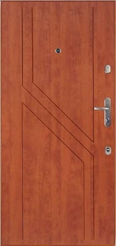 Drzwi Gerda CX 10 NOVA