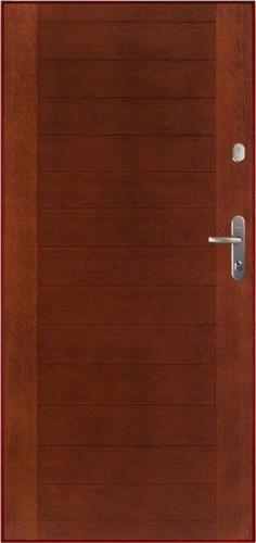 Drzwi Gerda CX 10 PRESTIGE